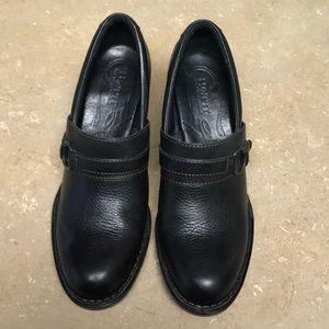 Born Women's  Boots / Size 8.5